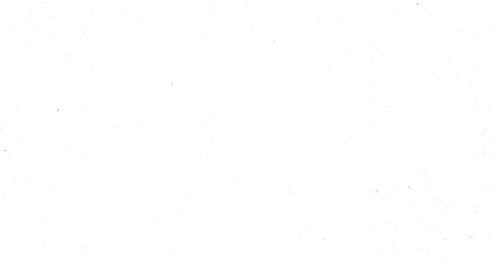 1625 x 846 jpeg 26kBBlanco